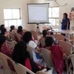 Adolescent Health camp Mumbai 2