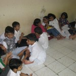 Adolescent Health Center Mumbai