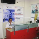 borivali_clinic_photo1