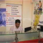 borivali_clinic_photo4