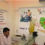 borivali_clinic_photo5