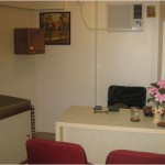 borivali_clinic_photo7