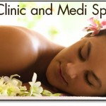 Medi Spa at Mumbai - Fayth Clinic