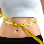 Weight Loss Program in Mumbia
