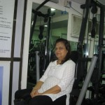 Obesity Rehab Program in Mumbai - Fayth Clinic