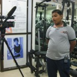Childhood Obesity Treatment