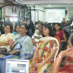 Obesity Rehabilitation Seminar