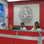 Obesity Rehab Program Center India - Fayth Clinic