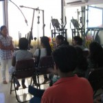 Obesity in Children - Seminar