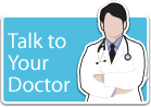 talk-to-your-doctor-button
