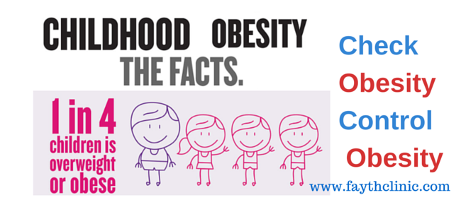 Obesity Treatment Center Mumbai