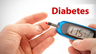 diabetes treatment mumbai, maharashtra, india