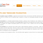Faith Health and Teen Care Foundation - News