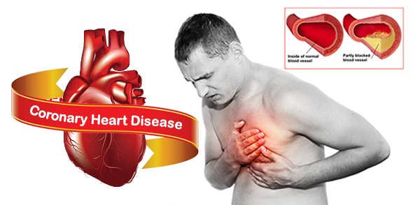 cardiac-checkup-in-mumbai