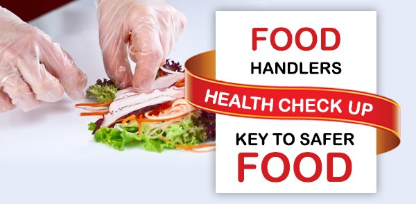 food-handlers-health-check-up