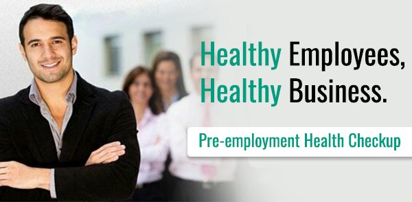 pre-employment-health-check-up