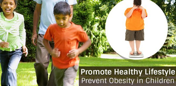 prevent-obesity-in-children