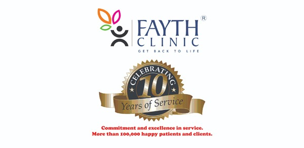fayth-clinic-mumbai-celebrating-ten-years-of-service