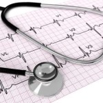 ECG for Health Diagnosis
