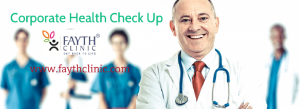 pre-employment-and-annual-health-check-up-in-mumbai