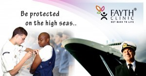 sea-farers-health-check-up