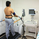 Treadmill Test in Mumbai